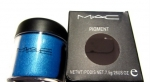 Elictric eel MAC PIMENT 7.5 G