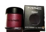 Rose MAC PIGMENT 7.5 G
